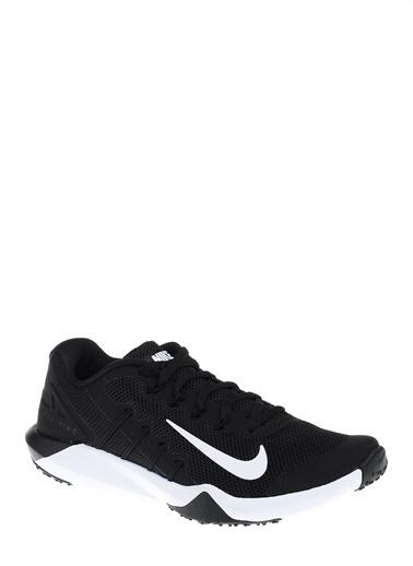 Nike Retaliation 2 Siyah